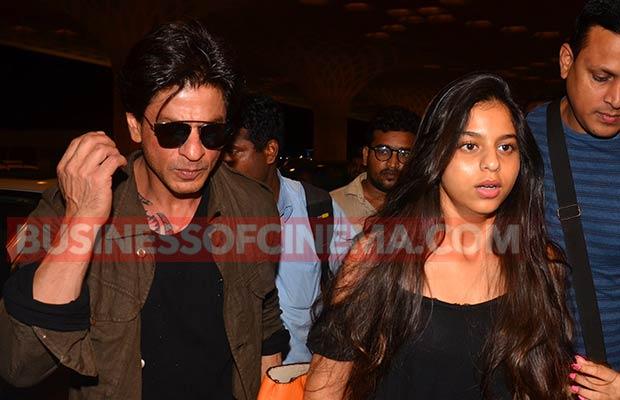 Shahrukh-Khan-7