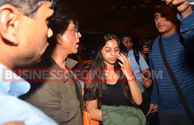 Shahrukh-Khan-8