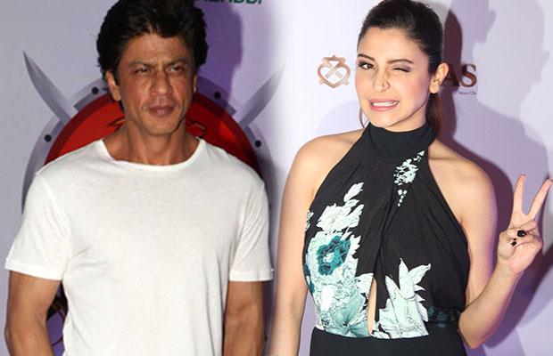 Shahrukh-Khan-Anushka-Sharma-1