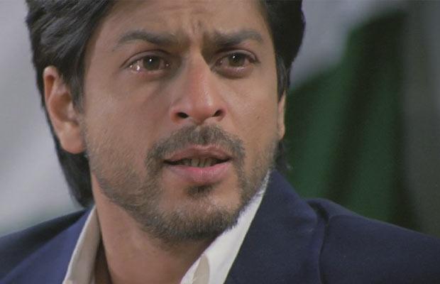 Shahrukh-Khan-Chakde-India-