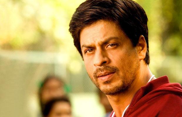 Shahrukh-Khan-Chakde-India-1