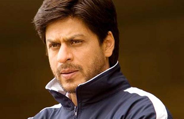 Shahrukh-Khan-Chakde-India-2