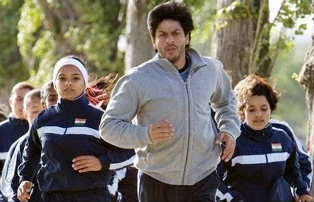 Shahrukh-Khan-Chakde-India-3