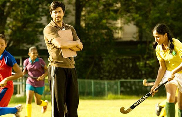 Shahrukh-Khan-Chakde-India-4