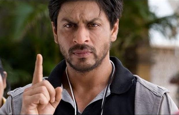 Shahrukh-Khan-Chakde-India-5