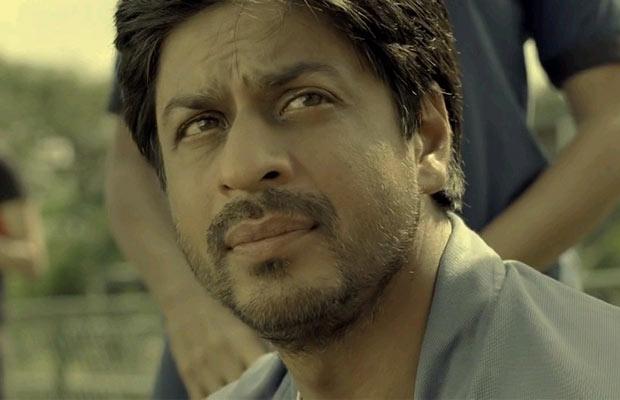 Shahrukh-Khan-Chakde-India-6