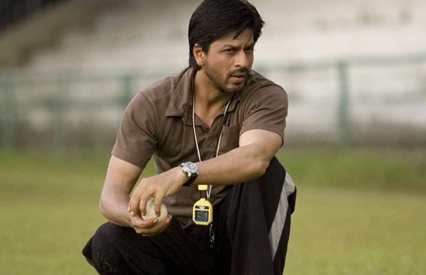 Shahrukh-Khan-Chakde-India-8