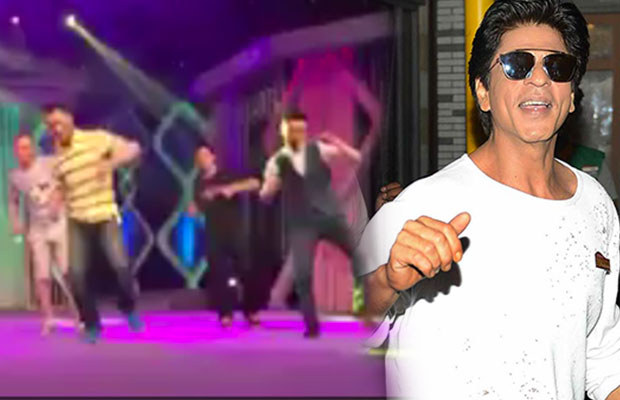 Shahrukh-Khan-Chinese-People