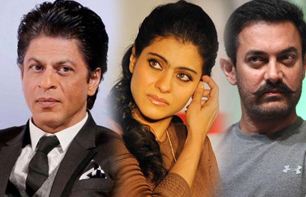 Shahrukh-Khan-Kajol-Aamir-Khan