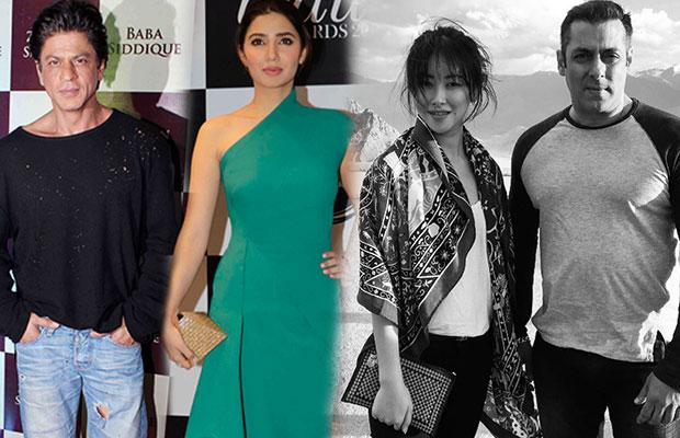 Shahrukh-Khan-Mahira-Khan-Salman-Khan-ZhuZhu