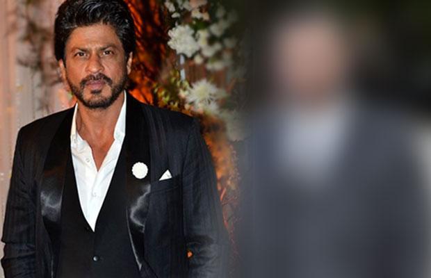 Shahrukh-Khan-Saif-Ali-khan-Blur