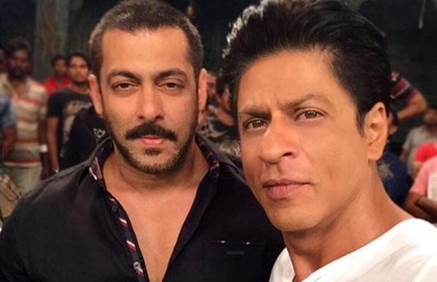 Bang Bang! Salman's