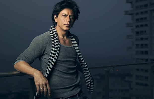 Shahrukh-Khan-Star-1