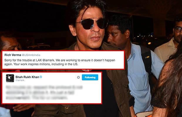 Shahrukh-Khan-Tweet-2