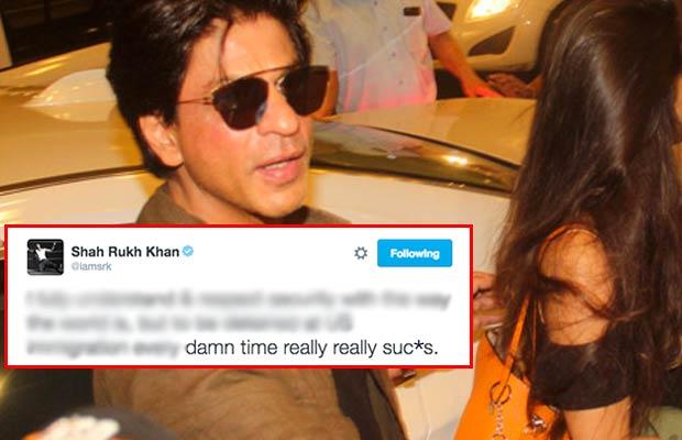 Shahrukh-Khan-Tweet