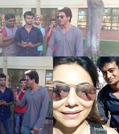 Shahrukh-Khan-instagram-