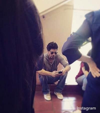 Shahrukh-Khan-instagram-1