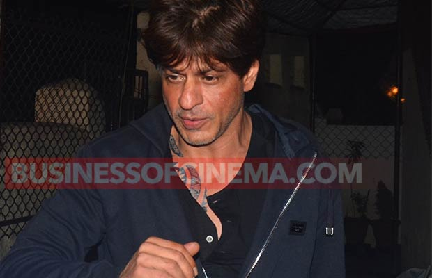 Shahrukh-Khan-snapped-3