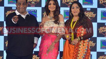 Shilpa-Shetty-Geeta-Anurag-Basu-8