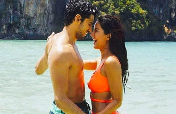 Sidharth-Malhotra-Katrina-Kaif
