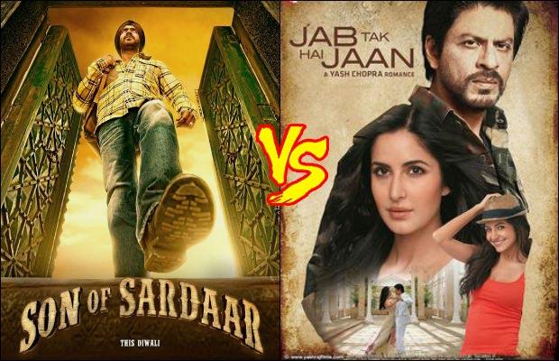 Son-Of-Sardar-Jab-Tak-Hai-Jaan-Poster