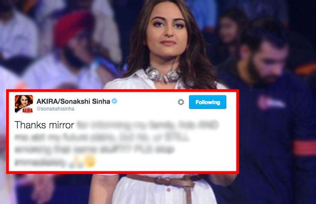 Sonakshi-Sinha-tweet
