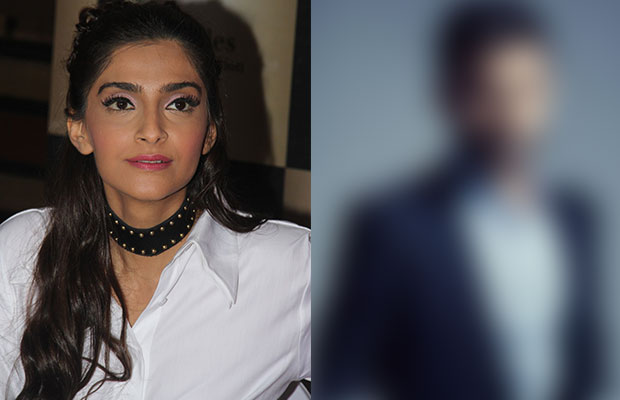 Hot rumour! Sonam Kapoor is dating THIS Delhi guy?
