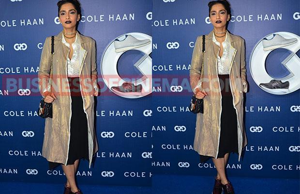 Sonam-Kapoor-Cole-Haan-3