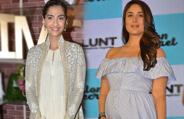 Sonam-Kapoor-Kareena-Kapoor