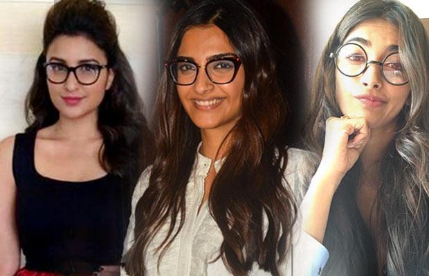 Sonam-Kapoor-Pooja-Hegde-Parineeti-Chopra