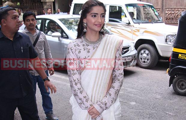 Sonam-Kapoor-Store-Launch-1