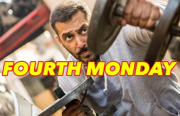 Sultan-FOURTH-Monday