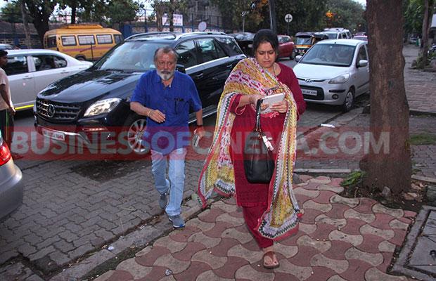 Supriya-Pathak-Pankaj-Kapoor-3
