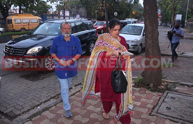 Supriya-Pathak-Pankaj-Kapoor-4