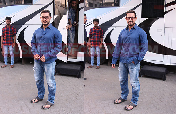 aamir-khan-shoot-1