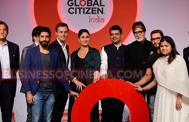 global-citizen01