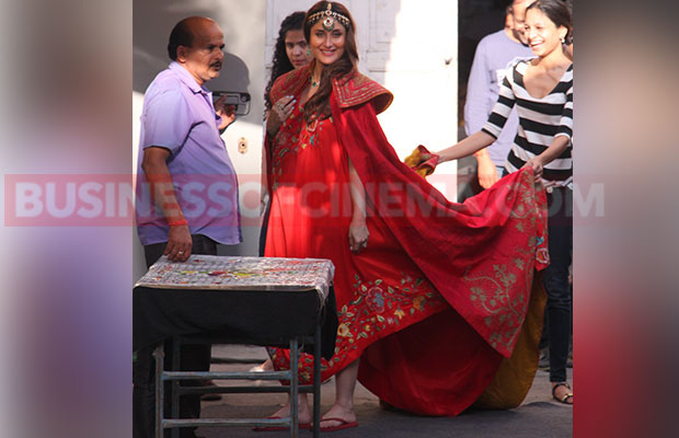 kareena-kapoor-shoot-1