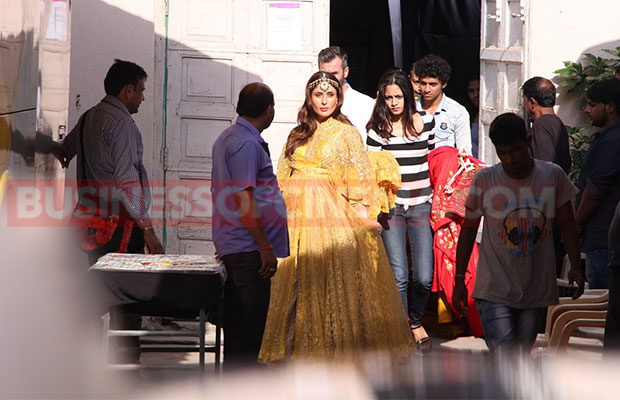 kareena-kapoor-shoot-4