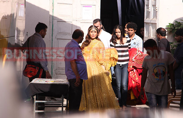 kareena-kapoor-shoot-6
