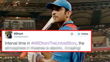 ms-dhoni-tweet-review