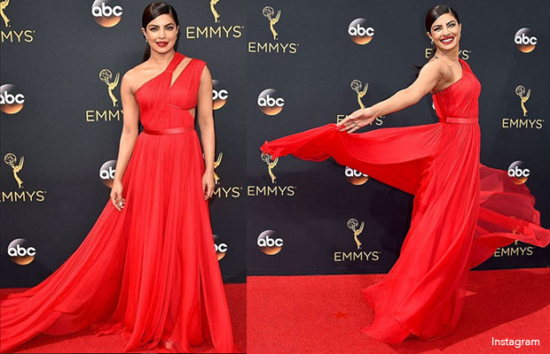priyanka-chopra-red-dress