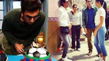 ranbir-kapoor-birthday
