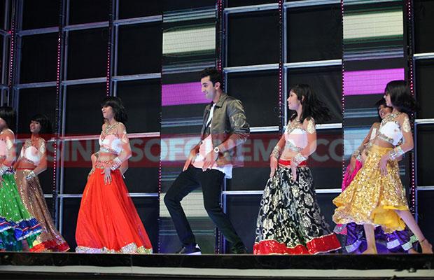 ranbir-kapoor-dance-plus-11