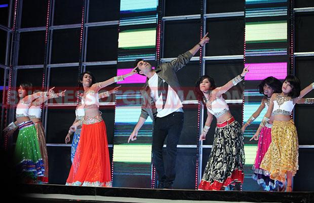 ranbir-kapoor-dance-plus-2
