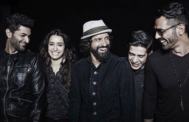 'Rock On' was a cult film: Shraddha Kapoor