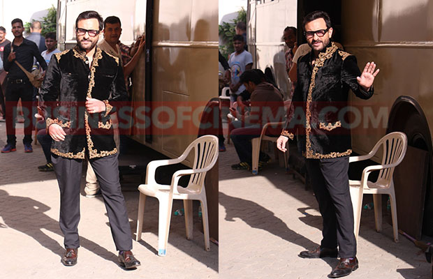 saif-ali-khan-shoot-1