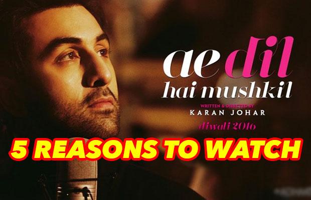 adhm-5-reasons