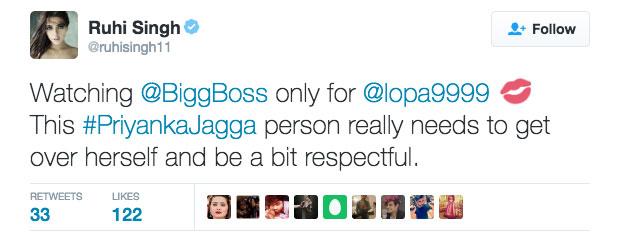 bigg-boss-0010
