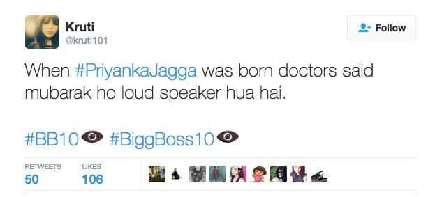 bigg-boss-005