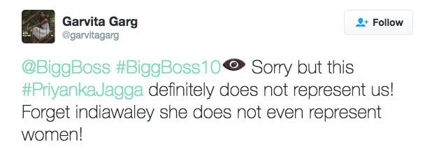 bigg-boss-009